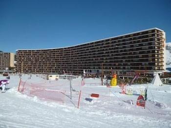 Introduce las fechas para ver los descuentos de hoteles en Le Dévoluy