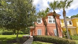 Nuotrauka: 3010 Encantada House 4 Bedroom by Florida Star, Kissimmee