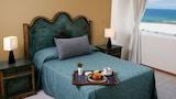 Hotel , Mazatlan