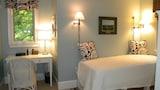 Sélectionnez cet hôtel quartier  Kiawah Island, États-Unis d'Amérique (réservation en ligne)