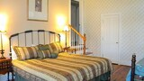 Kiawah Island Hotels,USA,Unterkunft,Reservierung für Kiawah Island Hotel