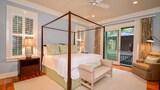 Hotel , Kiawah Island