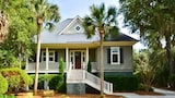 Foto di 205 Horned Grebe Court 5 Bedroom Home by Akers Ellis a Kiawah