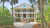 Book this Pool Hotel in Kiawah Island