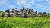 Choose This 3 Star Hotel In Kiawah Island