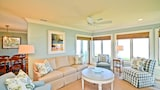 Choose this Villa in Kiawah Island - Online Room Reservations