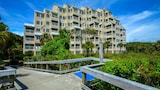 Choose this Apartment in Kiawah Island - Online Room Reservations