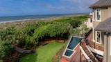 Choose This Five Star Hotel In Kiawah Island