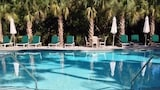 Choose This 4 Star Hotel In Kiawah Island