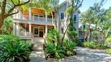 Sélectionnez cet hôtel quartier  à Kiawah Island, États-Unis d'Amérique (réservation en ligne)