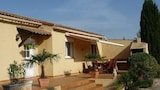 ภาพ 3 Bedroom House 13132670 By HomeRez ใน Saint-Nazaire-d'Aude