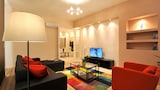 Foto di Synagogue Dream Home in The Center 2 Bedroom by UnB a Budapest
