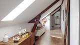 Bild vom 4 Bedroom House 02416313 By HomeRez in Bretagne