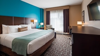 Save Big With These Awesome Montreal Hotel Deals Hotels Com