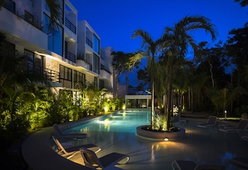 Picture of Anah Suites Tulum in Akumal