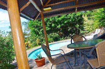 Picture of Tiriguro Lodge in Orotina