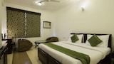 Book this Parking available Hotel in Amritsar