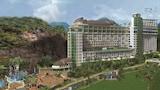 Hotel unweit  in Cipanas,Indonesien,Hotelbuchung