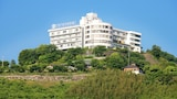 Reserve this hotel in Asakura, Japan