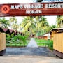 MAP5 Village Resort