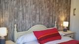 Hoteles en Ojén: alojamiento en Ojén: reservas de hotel