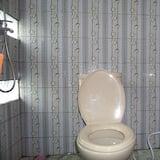 雙人房, 私人浴室 - 浴室
