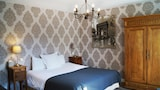 Reserve this hotel in Buzancy, France