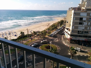 Picture of Sea Apartment on Derech Ben Gurion in Bat Yam