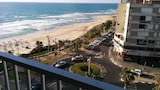 Hotels in Bat Yam,Bat Yam Accommodation,Online Bat Yam Hotel Reservations