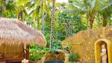Book this Kitchen Hotel in Ubud