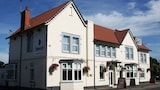 Book this Free wifi Hotel in Retford