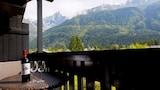 Hotel unweit  in Chamonix,Frankreich,Hotelbuchung