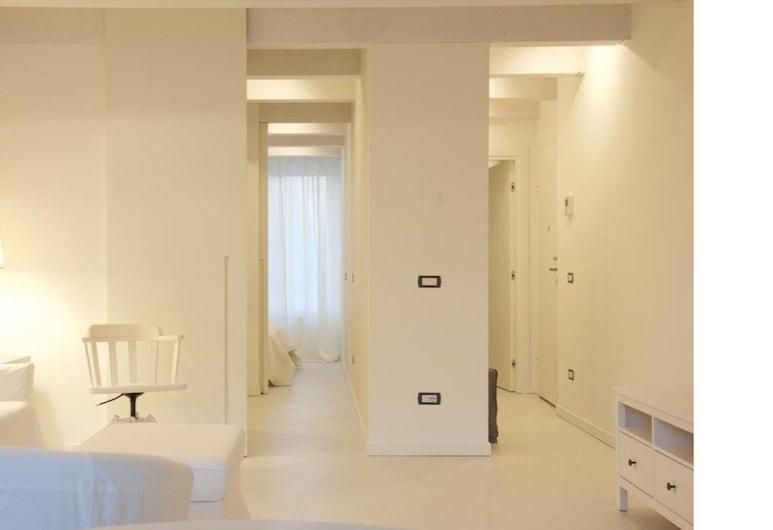 Ba28 Apartments, Μιλάνο