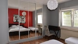 Reserve this hotel in Metz, France