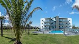 Picture of Whales Bay Hotel in Ponta Delgada