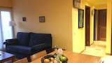 Picture of Apartament Antic Plankton in Palafrugell