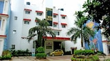 Book this Parking available Hotel in Puri