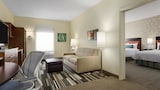 Nuotrauka: Home2 Suites by Hilton Dallas Addison, Addison