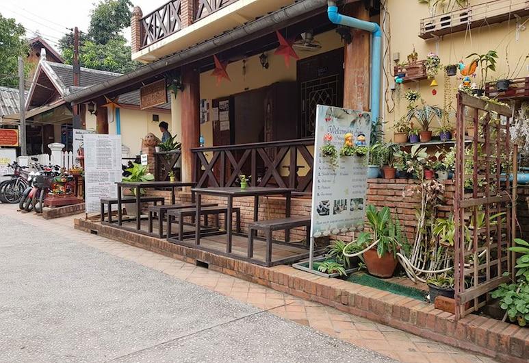 Nittaya Guesthouse, Luang Prabang