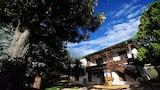 Sélectionnez cet hôtel quartier  à Villa de Leyva, Colombie (réservation en ligne)