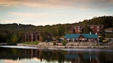 Book this Parking available Hotel in Branson West