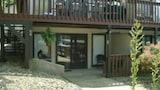 Sélectionnez cet hôtel quartier  Osage Beach, États-Unis d'Amérique (réservation en ligne)