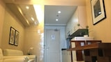 Choose this Apartment in Pasay - Online Room Reservations