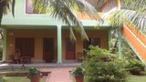 Book this Free Breakfast Hotel in Dambulla