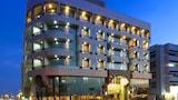 Dubai hotels,Dubai accommodatie, online Dubai hotel-reserveringen