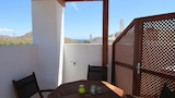 Choose this Apartment in Rodalquilar - Online Room Reservations