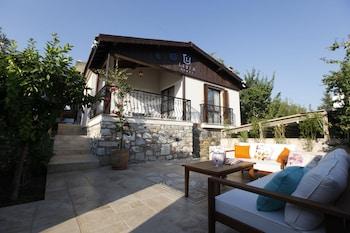 Picture of Livia Hotel Ephesus in Selcuk