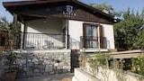 Hotel unweit  in Selçuk,Türkei,Hotelbuchung