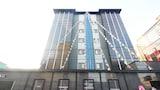 Hotel , Gimhae
