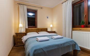 Picture of Apartamenty Domino - Zakopane in Zakopane
